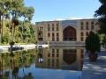 Iran-Esfahan - 10