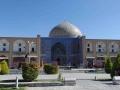 Iran-Esfahan - 18