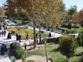 Iran-Esfahan - 33