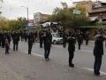 Irán-Urmia - 16