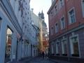 letonia-riga-039