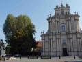 polonia-varsovia-016