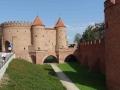 polonia-varsovia-050