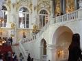 rusia-hermitage-05