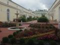 rusia-hermitage-31