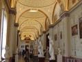 rusia-hermitage-54