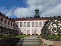 suecia-estocolmo-uppsala-002