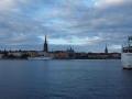 suecia-estocolmo-uppsala-026