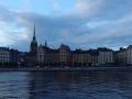 suecia-estocolmo-uppsala-033