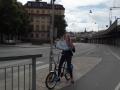 suecia-estocolmo-uppsala-043