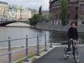 suecia-estocolmo-uppsala-056