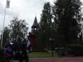 noruega-suecia-trondheim-mora-66
