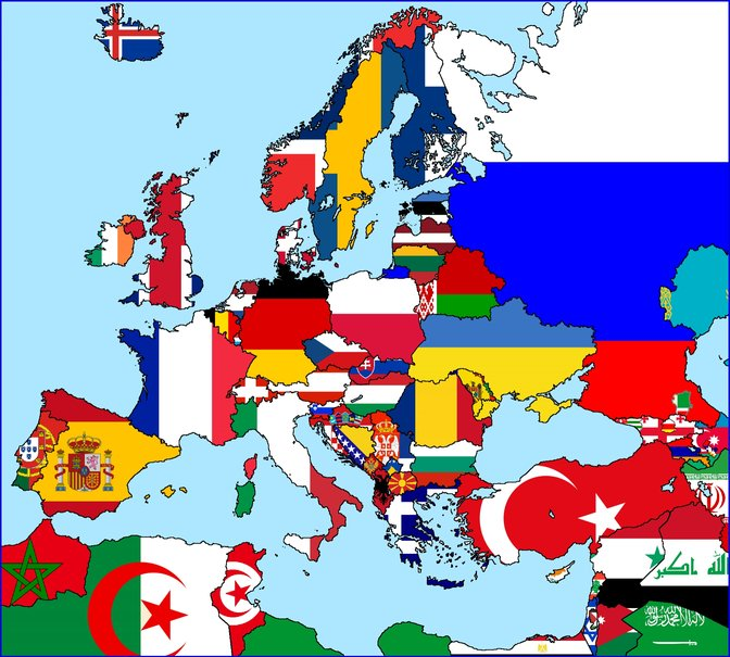 29777__flags-of-europe_p