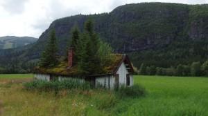 Simpática casa en venta